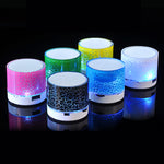 mini barre d'enceinte bluetooth 1 haut-parleur +MP3
