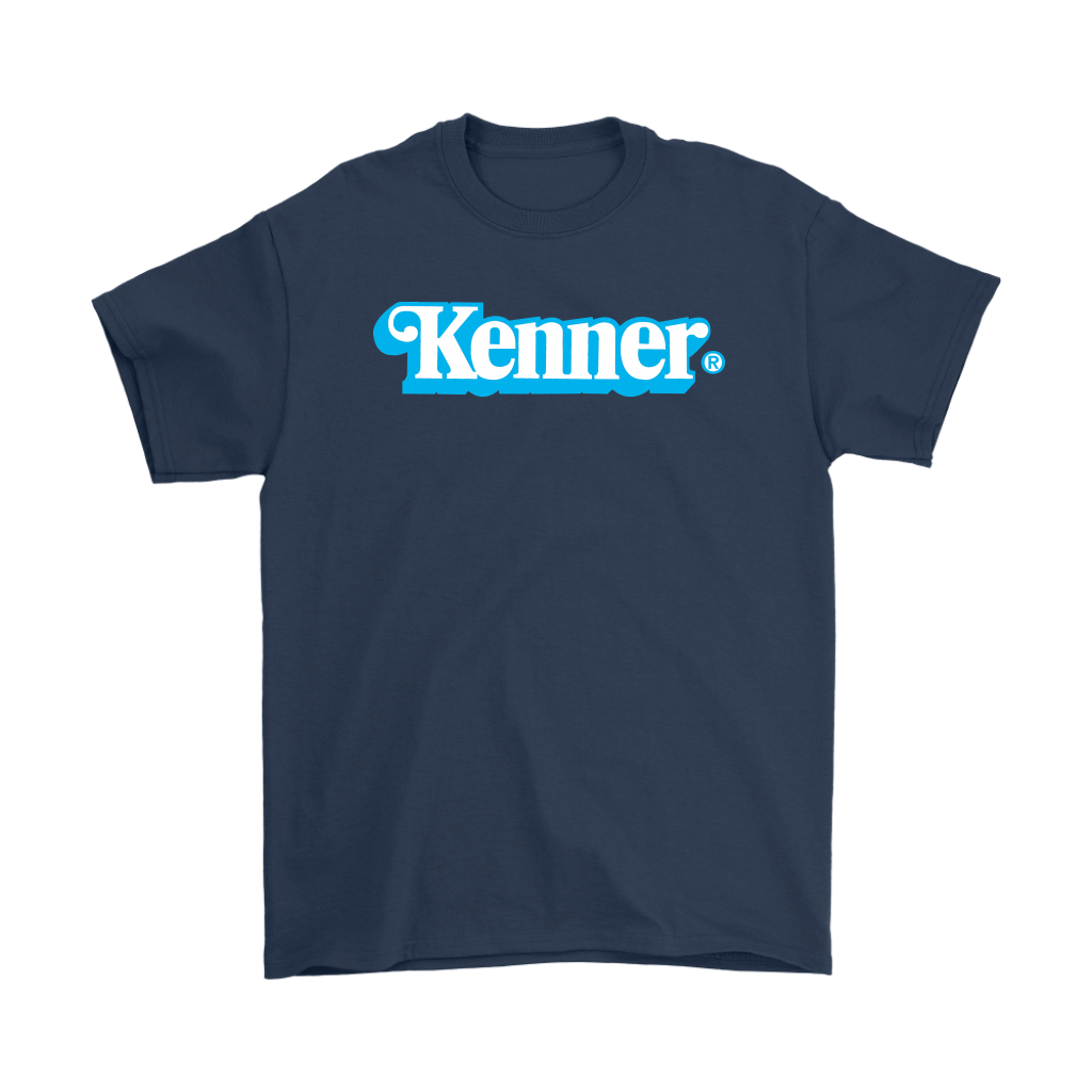 Star-Wars-Kenner-Logo-T-Shirt-Size-Small-to-5X-Large-Available