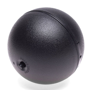 MICROFIBER ROBOTIC SWEEPING BALL