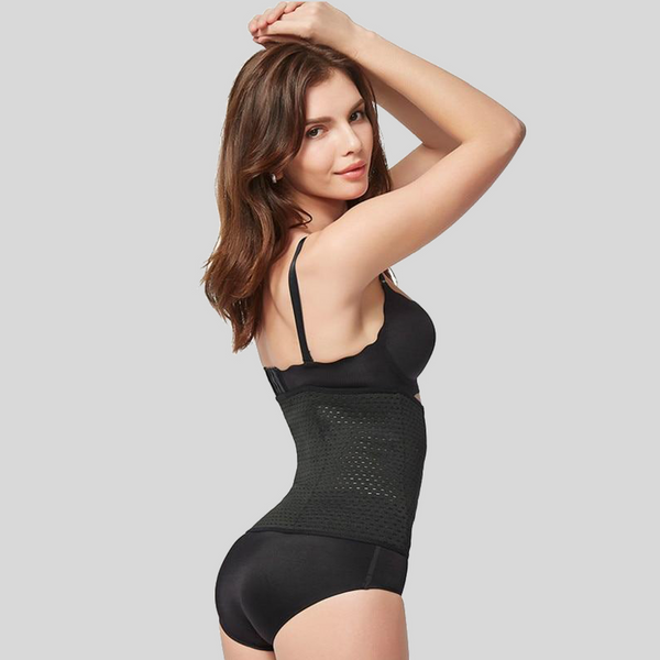 Xtreme Body Shaper Waist Trainer