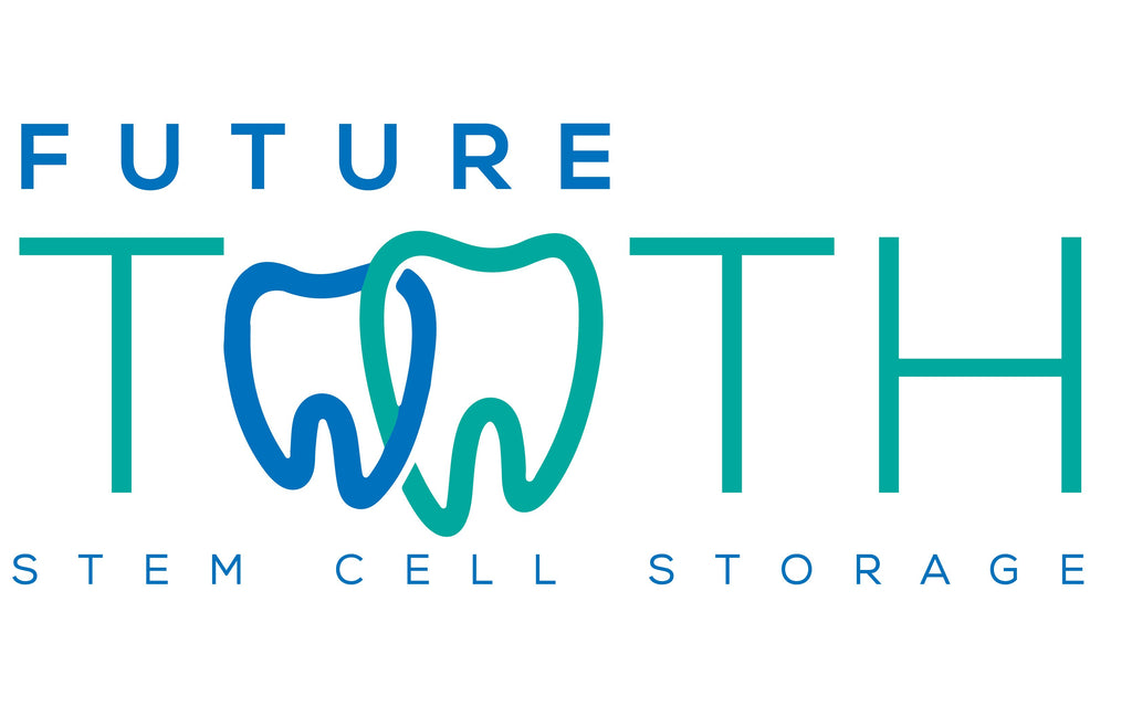 Stem Cell Banking Kit - Adult Wisdom Tooth Storage