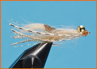 Fly Tyer's Guide