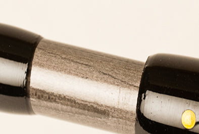Blank Over Ferrule Technology