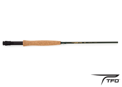 TFO NXT Rods handle
