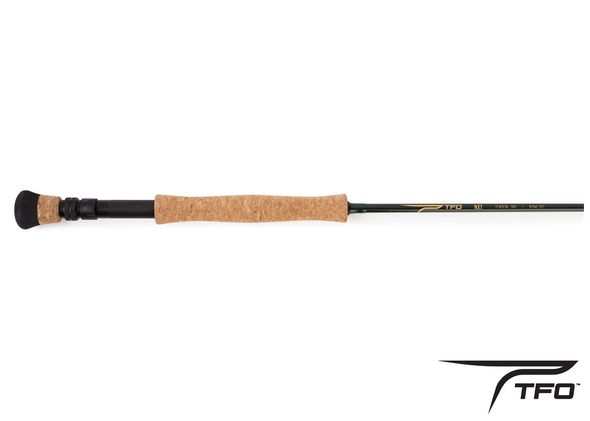 TFO NXT Series 2 pc. Fly Rods