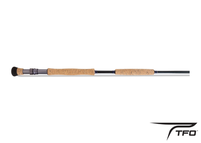 TFO BLUEWATER SG LD Rod