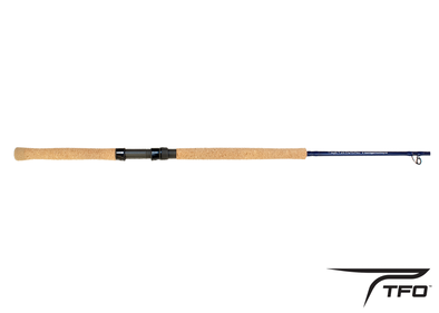 TFO DR9 Downrigger-Mooching Rod