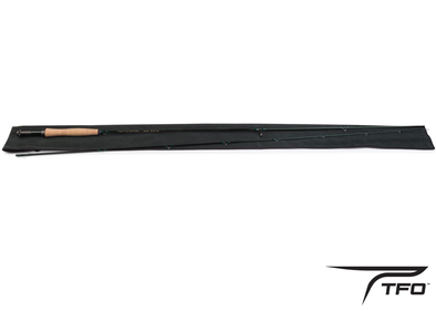 TFO Signature  Series II Fly Rods