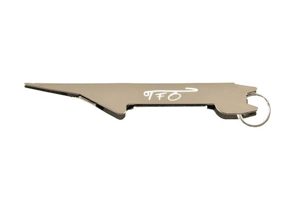 TFO Knot Tool | TFO - Temple Fork Outfitters Canada