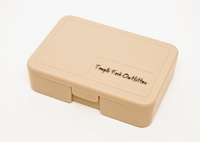 TFO Ripple Foam Fly Boxes | TFO - Temple Fork Outfitters Canada