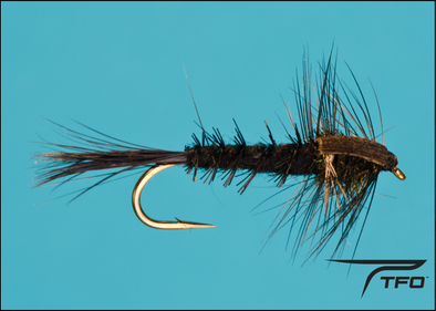 Idaho Fly fishing nymph | TFO - Temple Fork Outfitters Canada