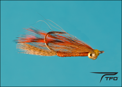 Salt water fly fishing fly | TFO - Temple Fork Outfitters Canada