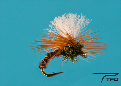 Klinkhammer Pheasant Tail | Flies | Temple Fork Outfitters