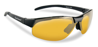 Flying Fisherman Maverick Sunglasses | TFO - Temple Fork Outfitters Canada