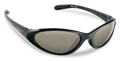 Flying Fisherman Mariner Sunglasses | TFO - Temple Fork Outfitters Canada