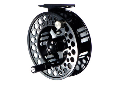 TFO HSR Fly Reels (Now On Clearance 30%Off)