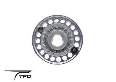 Atoll Spare Spools | TFO - Temple Fork Outfitters Canada