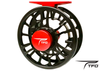TFO Pro 2 Package