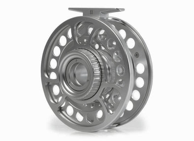 Atoll Reels  | TFO - Temple Fork Outfitters Canada