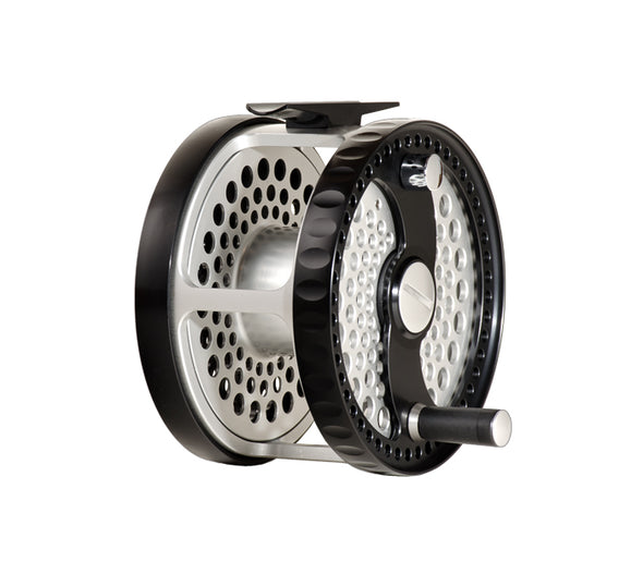 Miramichi Reels | TFO - Temple Fork Outfitters Canada