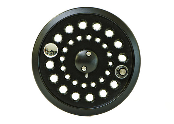TFO NXT Spare Fly Reel Spools | TFO - Temple Fork Outfitters Canada