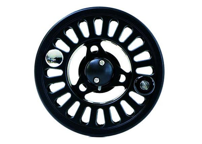 TFO Prism II Fly Reel Spare Spools | TFO - Temple Fork Outfitters Canada