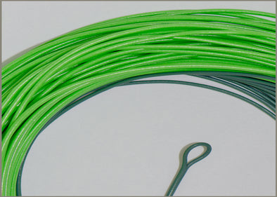 TFO Special Delivery Weight Forward Floating Sink Tip Fly Lines | TFO - Temple Fork Outfitters Canada