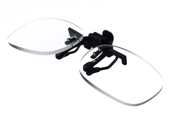 Flip Focus Magnifiers | TFO - Temple Fork Outfitters Canada
