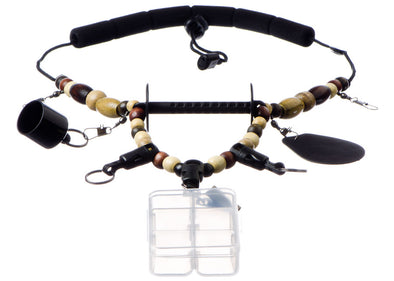 TFO Deluxe Beaded Lanyard | TFO - Temple Fork Outfitters Canada