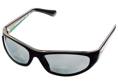 Fisherman Eyewear Bifocal Sunglasses | TFO - Temple Fork Outfitters Canada
