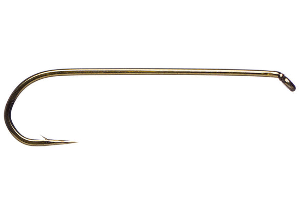 Daiichi 2340 Traditional Streamer Hook | TFO - Temple Fork Outfitters Canada