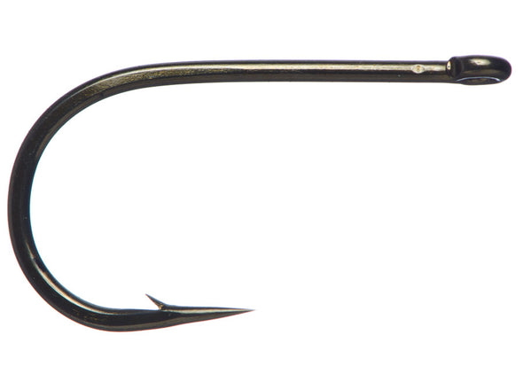 Daiichi 1640 Multi-Use Dry Fly Hook | TFO - Temple Fork Outfitters Canada