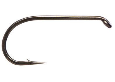 Daiichi 1310 Short-Shank Dry Fly Hook | TFO - Temple Fork Outfitters Canada
