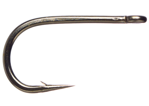 Daiichi 1650 Tube Fly Hook | TFO - Temple Fork Outfitters Canada