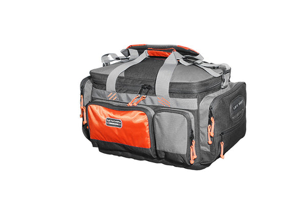 TFO Fishing Gear Bag - Large | TFO - Temple Fork Outfitters Canada
