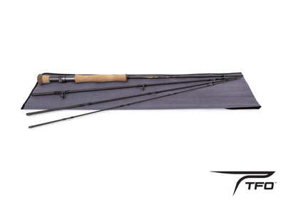 TFO Professional II Series Fly Rods