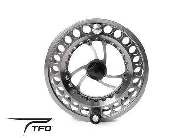 TFO BVK SD Reel spare spool