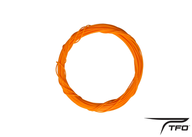 TFO Tenkara Floating Level Line