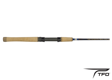 Gary Loomis Signature Series Travel Spinning Rods