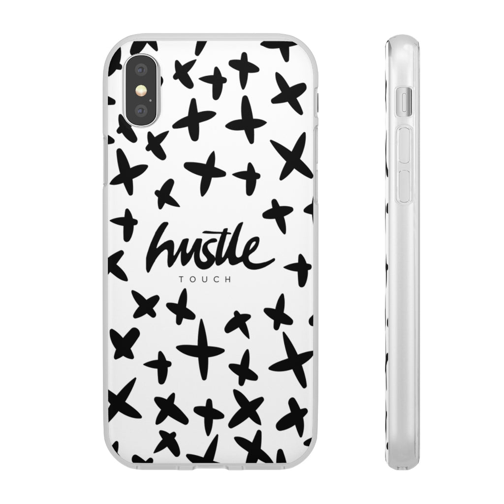 Phone Case 003 - Hustle Touch