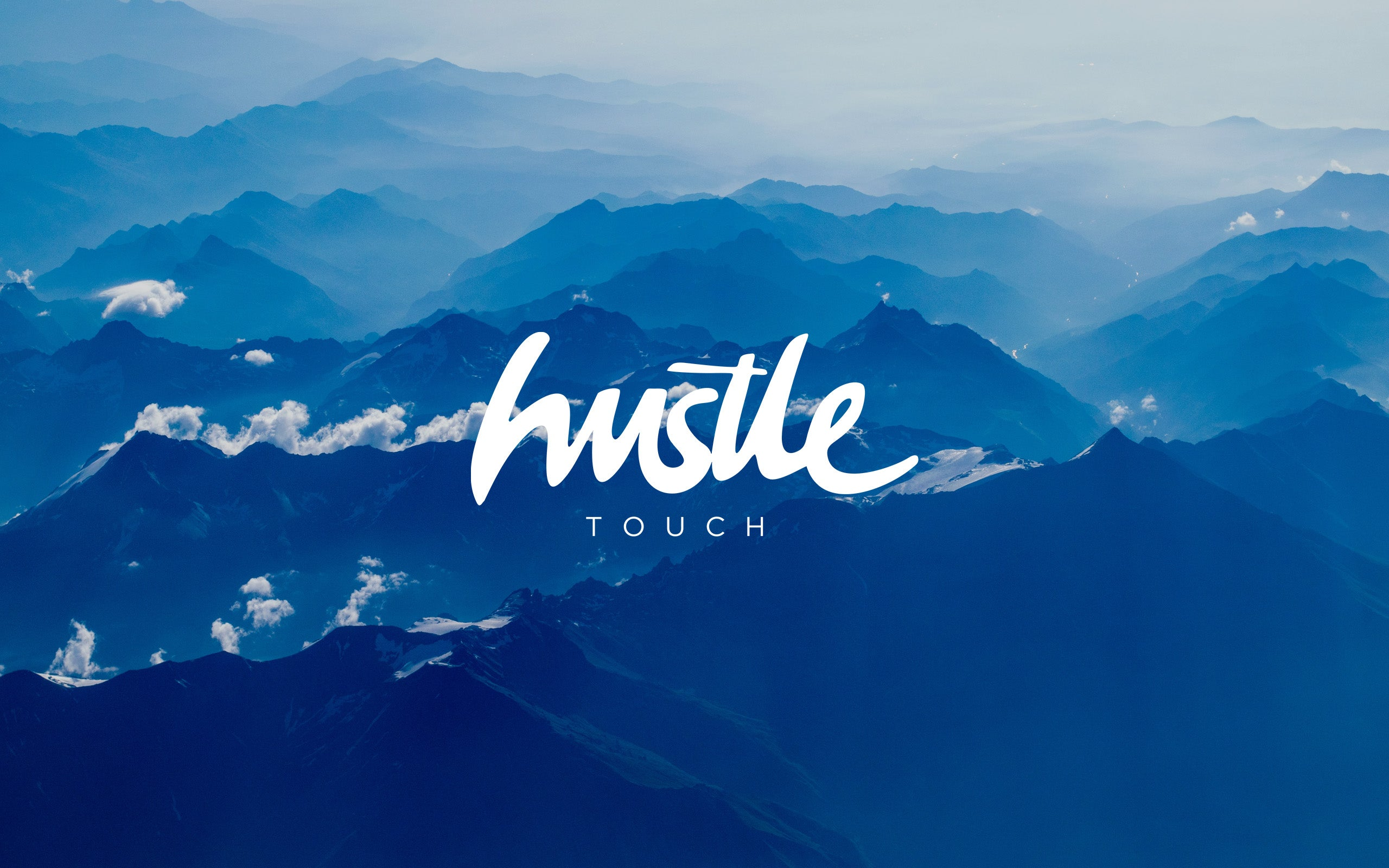 Get our Hustle Touch Wallpaper 077 for free. Give your setup a special hustle vibe with our wallpaper.