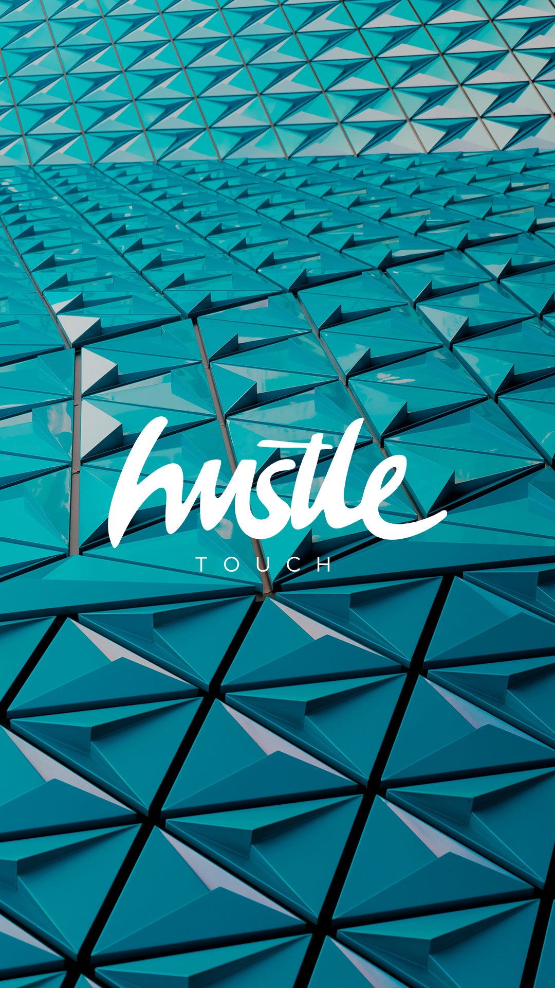 Get our Phone Hustle Touch Wallpaper 003 for free. Give your setup a special hustle vibe with our wallpaper.