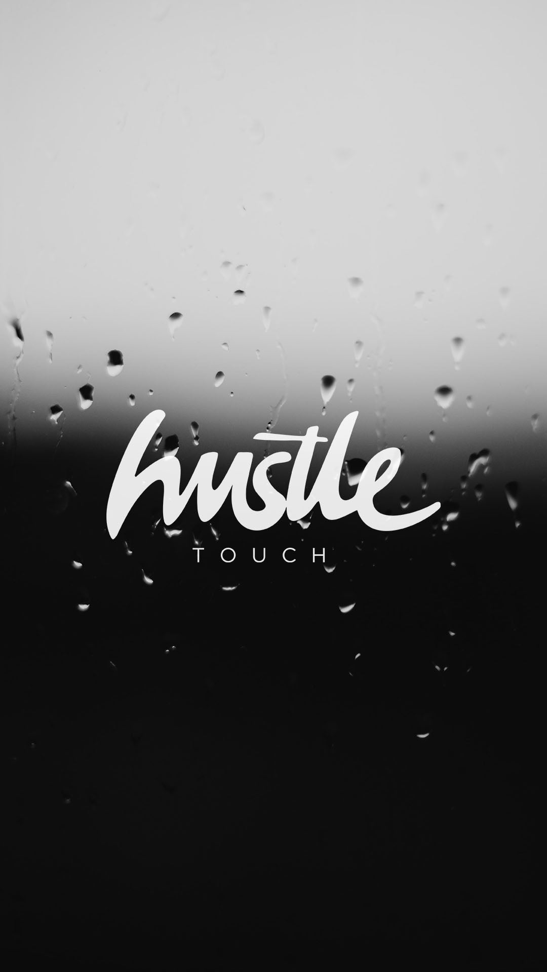 Get our Phone Hustle Touch Wallpaper 011 for free