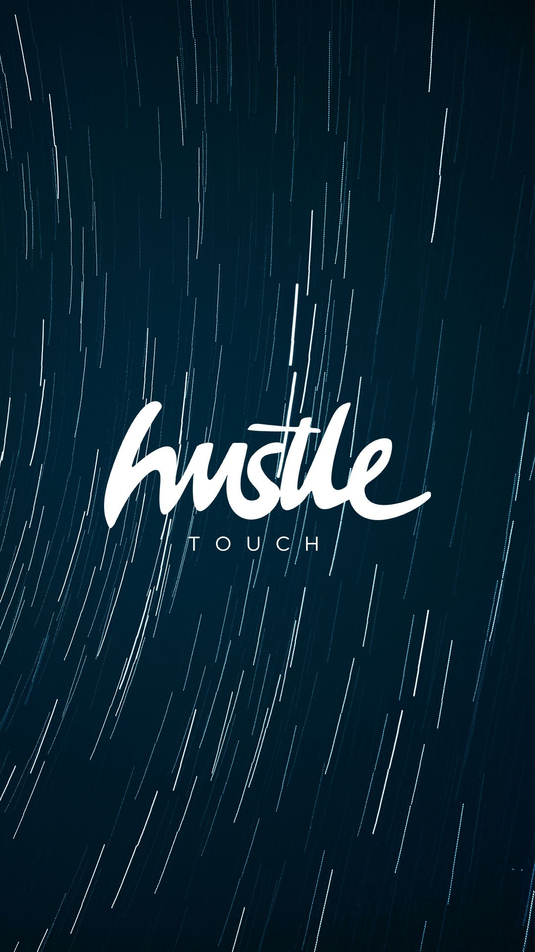 Phone Hustle Touch Wallpaper 017