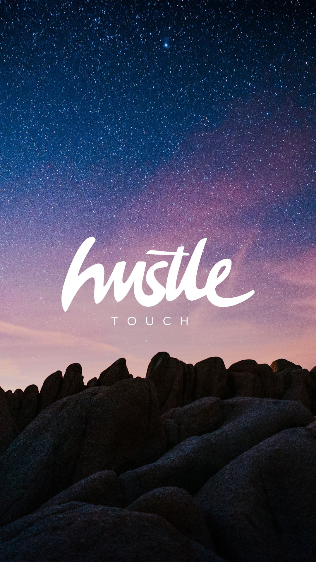Get our Phone Hustle Touch Wallpaper 022 for free. Give your setup a special hustle vibe with our wallpaper. Browse and discover our free Hustle Wallpaper Collection.