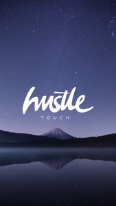Get our Phone Hustle Touch Wallpaper 023 for free. Give your setup a special hustle vibe with our wallpaper. Browse and discover our free Hustle Wallpaper Collection.