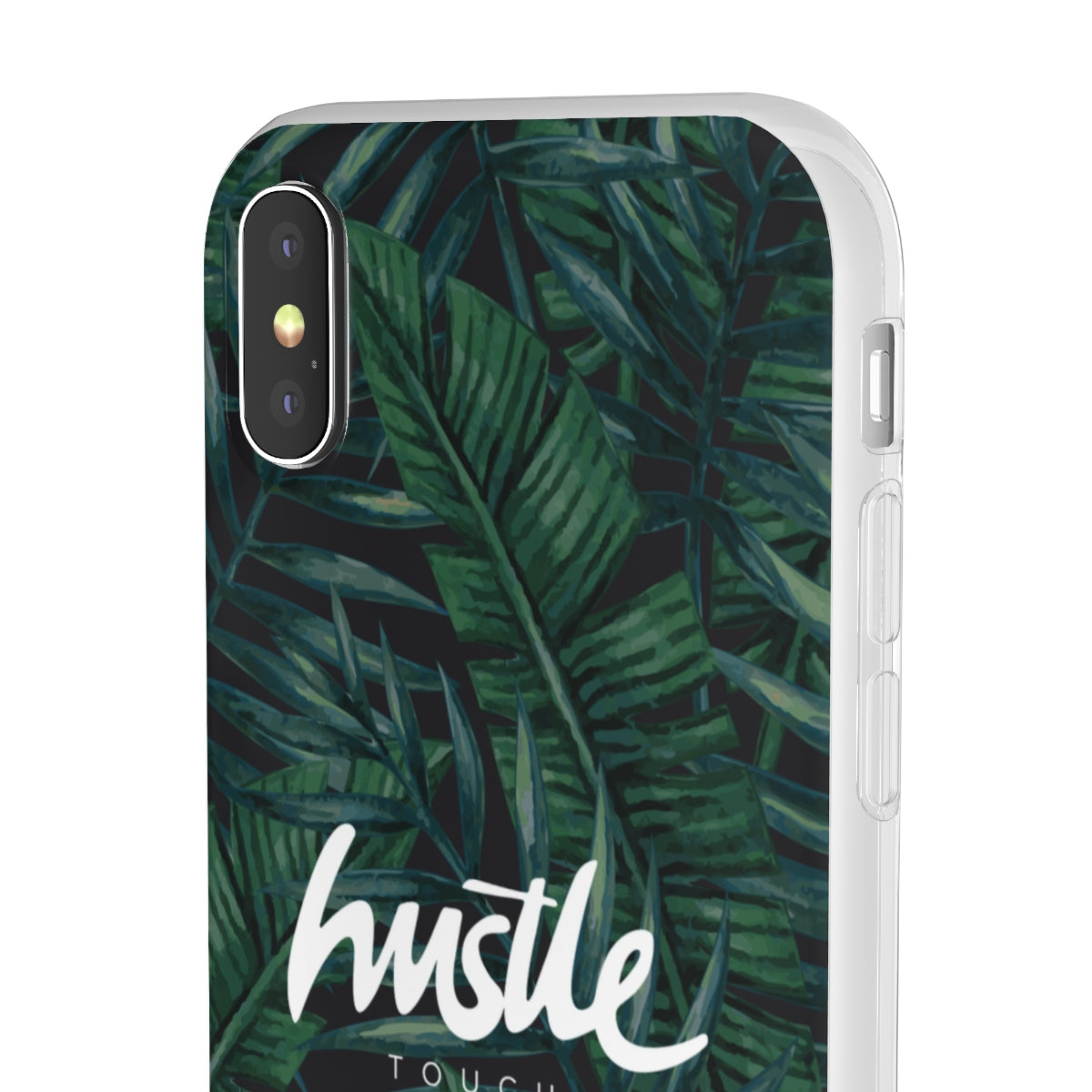 Phone case 005 - Hustle Touch