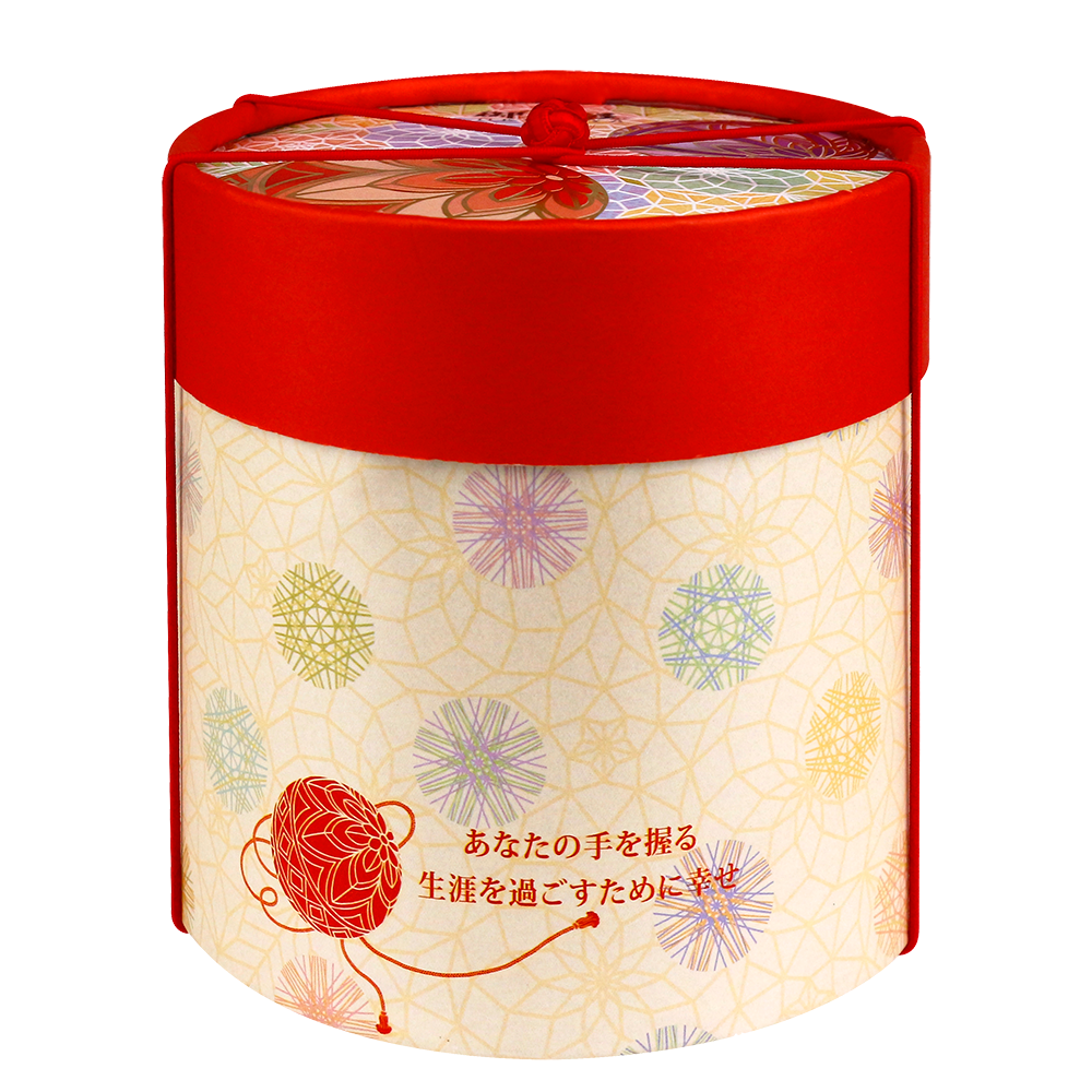 DeFoodie Mart CNY Goodies Gift Set 2019 New Arrival – Okuraya Mini Cheryl