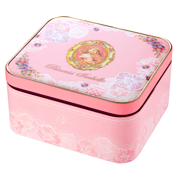 DeFoodie Mart CNY Goodies Gift Set 2019 New Arrival – Isabelle Princess