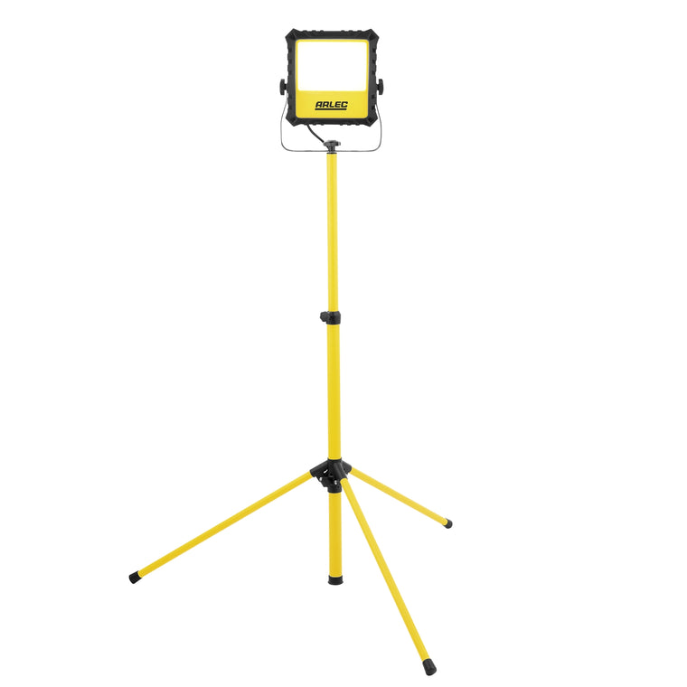 Outdoor Tripod Lights